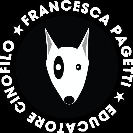 francesca_pagetti-educatore_cinofilo-logo-wt